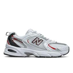 530 Retro Running Shoes Sneakers - White
