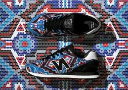 NEW BALANCE 574 X RICARDO SECO / MEXICAN HERITAGE / LIMITED