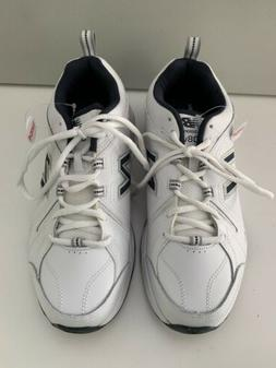 New Balance 608V4 4E EEEE Wide Shoes Sneakers Men's Size 8.5