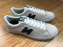 New Balance AM210PRW All Coasts 210 V1 Casual Sneaker Shoe M