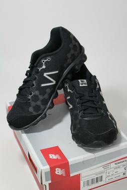New Balance Boys Running Course Sneakers Shoes Little Kids Y