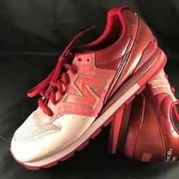 NEW BALANCE CM996MRT LIMITED EDITION SNEAKERS/ SZ, 11 US, 45