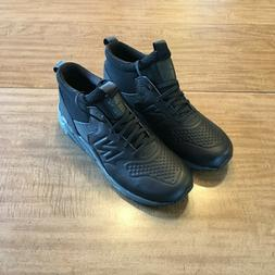 New Balance Deconstructed 580 Sneakers Boots Shoes Black Men