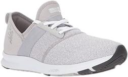 New Balance Women's FuelCore Nergize v1 FuelCore Training Sh