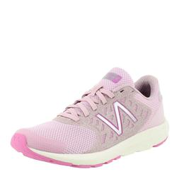 New Balance Girl's Kids Youth FuelCore Urge v2 Athletic Snea