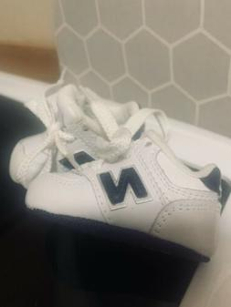New Balance Infant Baby Shoes Sneakers Size 0