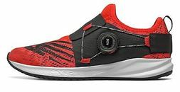 New Balance Kid's Fuel Core Reveal Big Kids Unisex Shoes Red