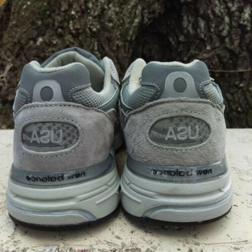 New Grey 1 Mismatched Pair 10.5 8 USA