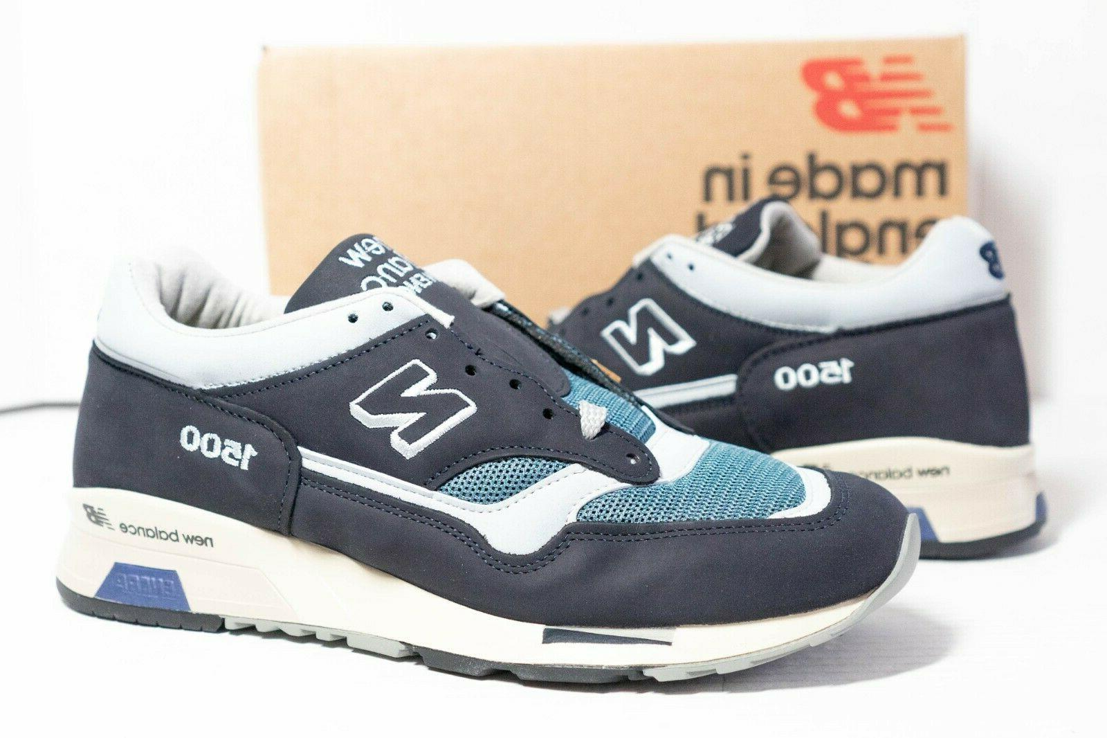 m1500ogn navy grey 30th anniversary pack made