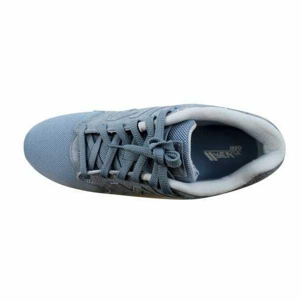 New CG Men's Athletic Sneakers Shoes $100 MSRP