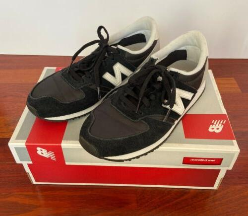 new in box womens 5 5 lifestyle