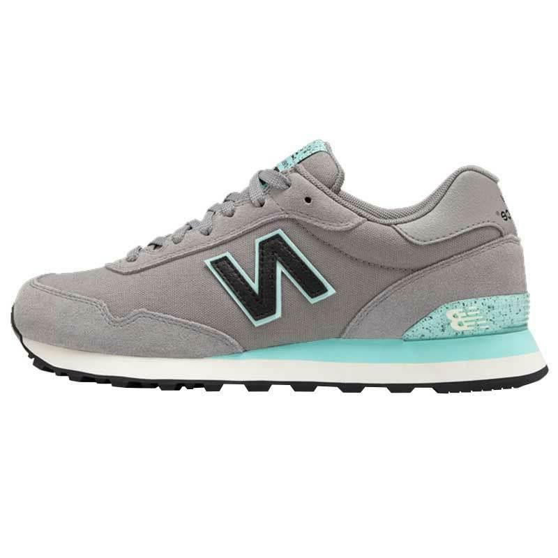 women classic shoes wl515 lifestyle sneakers brand