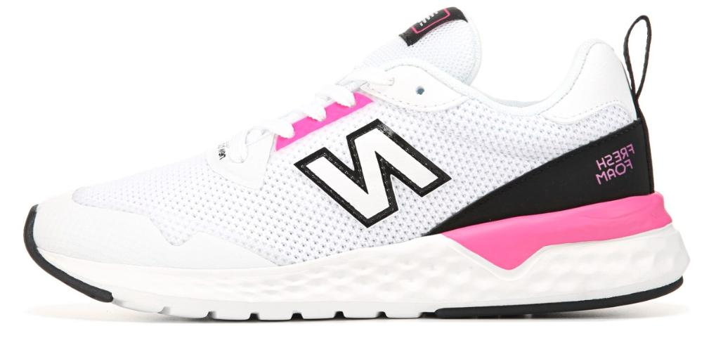 women s 515 jogger athletic lace up