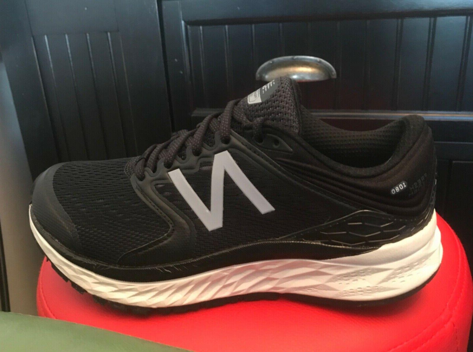 womens 1080 size 6 5 wide athletic