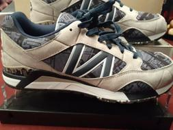 New Balance Limited Edition NY B480 Mens 12 D Sneakers
