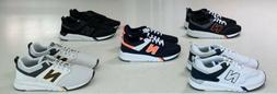 New Balance Men's 009 Athletic Sneakers Various Sizes/Colors