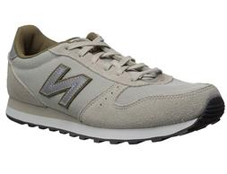 Men's New Balance ML311SNG Sneaker - FREE SHIP! LIMITED INV!