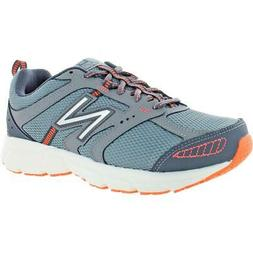 New Balance Mens 430v1 Casual Exercise Athletic Shoes Sneake