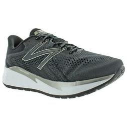 New Balance Mens Evare Athletic Performance Running Shoes Sn