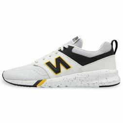 Mens NEW BALANCE 009 Lightweight Shoe Sneaker MS009MC1 sz 10