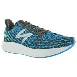 New Balance Mens Rise V2 Running Performance Athletic Shoes