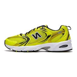 New Balance MR530SG 530 Yellow Sneakers Shoes Expedited Ship