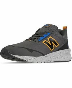 New Balance Men's 515 Sport V2 Running Sneakers Weighs ONLY