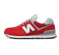 New Balance ML574VIE LIFESTYLE Varsity Men's Low-Top Sneaker