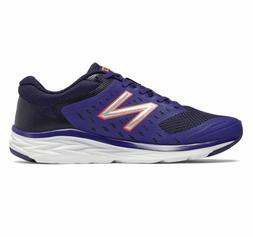 new mens 490 v5 running sneakers shoes