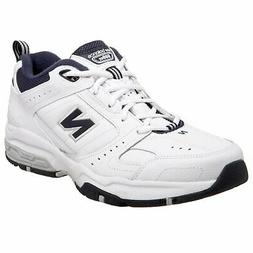 New! Mens New Balance 608 v2 trainer Sneakers Shoes - 14