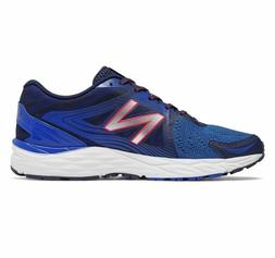 New! Mens New Balance 680 v4 Running Sneakers Shoes - limite