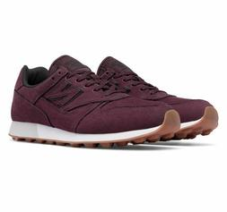 New! Mens New Balance Trailbuster Classics Hiking Sneakers S