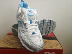 New! Womens New Balance 530 Running Sneakers Shoes - Limited