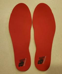 New Balance Running Shoe INSOLE, for Mens Size 9 Medium Widt