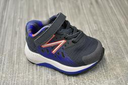 **New Balance Urge V2 Hook and Loop Sneakers - Infant's Size