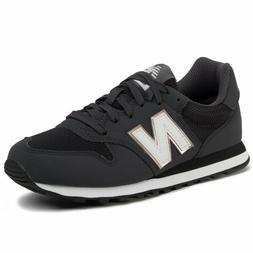 NEW BALANCE WOMEN'S GW500 CLASSIC SNEAKERS AUTHENTIC NEW SIZ