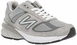 New Balance Women's Made in Us 990v5 Sneaker - Choose SZ/col