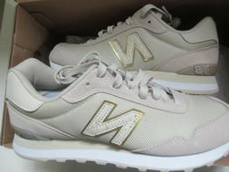 NEW BALANCE WOMEN'S WL515 SNEAKERS SIZE'S 8~11 NEW COOL SUMM