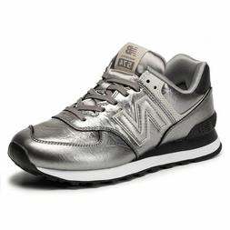 NEW BALANCE WOMEN'S WL574 SNEAKERS AUTHENTIC SIZE 5-10