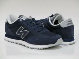 New Balance Womens Authentic WZ501NRF Fashion Sneakers Size