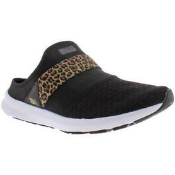 New Balance Womens FuelCore Nergize Mule Fashion Sneakers At