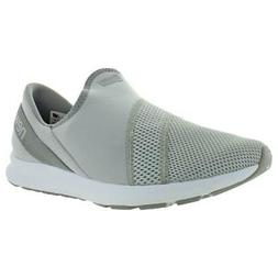 New Balance Womens FuelCore Nergize Slip On Fashion Sneakers