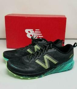 New Balance Womens Summit Unknown Trail Running Sneakers US